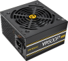 Alimentation ANTEC VP500P Plus - 500 W ATX, ventilateur 120 mm