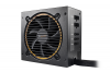 Alimentation BE QUIET! Pure Power 11 cm - 600 W ATX, câbles modulaires, ventilateur 120 mm