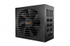 Alimentation BE QUIET! Straight Power 11 - 850 W ATX, câbles modulaires, ventilateur 135 mm