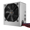 Alimentation BE QUIET System Power B9 Plus - 350 W ATX, ventilateur 120 mm, version bulk/OEM, gris