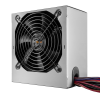 Alimentation BE QUIET System Power B9 Bronze - 450 W ATX, ventilateur 120 mm, version bulk/OEM, gris