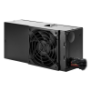 Alimentation BE QUIET! TFX POWER 2 Bronze - 300 W TFX, ventilateur 80 mm