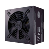 Alimentation COOLER MASTER MWE Bronze 450 v2 - 450 W ATX, ventilateur 120 mm