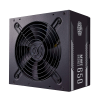 Alimentation COOLER MASTER MWE Bronze 650 v2 - 650W ATX, ventilateur 120 mm