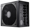 COOLER MASTER V850 - ALIM. ATX 850W (CABLES MODULAIRES, VENT. 135 MM)
