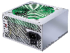 Alimentation ADVANCE MPT-6500 - 650 W ATX thermo-régulée, ventilateur 120 mm
