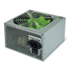 Alimentation ADVANCE SP-350A12 - 350 W nominale ATX, ventilateur 120 mm
