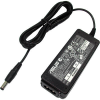 Chargeur ASUS 40 W pour Asus EeePC 1001/1005/1015/1018/1101, 19V, 2.5/0.7 mm