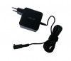 Chargeur ASUS - 45W, 19.5V, 3.0 / 1.0 mm
