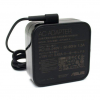 Chargeur ASUS - 65 W, 19V, 4.0 / 1.0 mm