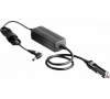 Chargeur universel pour PC Portable 90 W, 15-20 V, 8 embouts, voiture