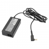 Chargeur DELTA pour ACER, EMACHINES, PACKARD-BELL - 65 W, 19V, 5.5 / 1.7 mm