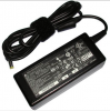 Chargeur DELTA 90 W pour Acer, Emachines, Packard Bell Notebook, 19V, 5.5/1.7 mm