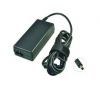 Chargeur DELL - 65W, 19.5V, 4.5/3.0 mm