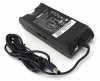 Chargeur DELL 65 W pour Dell Notebook, 19.5V, 7.4/5.0 mm