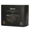 Alimentation HEDEN 80+ BRONZE 450 - 450 W ATX, ventilateur 120 mm