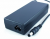 Chargeur HP 90 W pour HP Compaq Notebook Smart, 19V, 7.4/5.0 mm