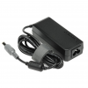 Chargeur LENOVO - 65 W, 20V, 7.9 / 5.5 mm, 3 pins