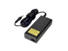 Chargeur TOSHIBA 90W pour Toshiba Notebook,15V, 5.5/2.5 mm
