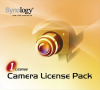 Licence SYNOLOGY Surveillance vidéo - 1 licence supplémentaire