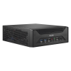 Barebone SHUTTLE XPC slim XH310R - Intel H310, 1151, SO-DIMM DDR4, 90 W externe
