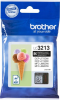 BROTHER LC3213BK - Cartouch d'encre noire