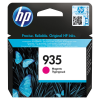 HP N°934 - Cartouch d'encre magenta