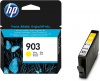 HP N°903 - Cartouch d'encre jaune