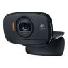LOGITECH WEBCAM B525 FULL HD