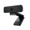 LOGITECH WEBCAM C925e FULL HD