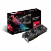 Carte graphique ASUS Radeon RX 580 - PCI-E, 8 Go GDDR5, ventilateur, STRIX-RX580-O8G GAMING