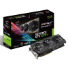 Carte graphique ASUS GeForce GTX 1070 Ti - PCI-E, 8 Go GDDR5, ventilateur, ROG-STRIX-GTX1070TI-A8G-GAMING