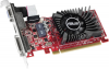 Carte graphique ASUS Radeon R7 240 - PCI-E, 2 Go DDR3, low profile, R7240-2GD3-L