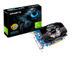 Carte graphique GIGABYTE GeForce GT 730 - PCI-E, 2 Go DDR3, GV-N730-2GI