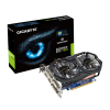 Carte graphique GIGABYTE GeForce GTX 750 TI - PCI-E, 2 Go GDDR5, GV-N75TOC-2GI