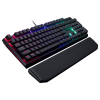 Clavier COOLER MASTER MK 750 MX RED (CHERRY MX RED)