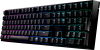 Clavier COOLER MASTER Masterkeys Pro L RGB Cherry MX Brown