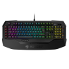Clavier ROCCAT RYOS MK FX RGB GAMING KEYBOARD CHERRY MX BROWN