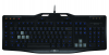 Clavier LOGITECH G105 GAMING KEYBOARD