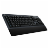 Clavier LOGITECH G613 WIRELESS MECHANICAL GAMING KEYBOARD, Bluetooth