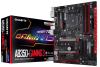 Carte mère GIGABYTE AB350-GAMING 3 - AMD B350, AM4, DDR4, PCI-E, ATX