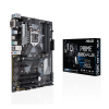 Carte mère ASUS PRIME B360-PLUS - Intel B360, 1151, DDR4, PCI-E, ATX