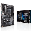 Carte mère ASUS PRIME B450-PLUS - AMD B450, AM4, DDR4, PCI-E, ATX