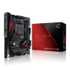 Carte mère ASUS ROG CROSSHAIR VII HERO - AMD X470, AM4, DDR4, PCI-E, ATX
