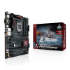 Carte mère ASUS H170-PRO GAMING - Intel H170, 1151, DDR4, PCI-E,ATX
