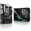 Carte mère ASUS H270F GAMING - Intel H270, 1151, DDR4, PCI-E, ATX
