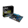 Carte mère ASUS M5A78L-M LX3 - AMD 760G, AM3+, DDR3, PCI-E,Video, Micro-ATX