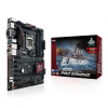 Carte mère ASUS Z170 PRO GAMING - Intel Z170, 1151, DDR4, PCI-E,ATX
