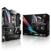Carte mère ASUS STRIX Z270E GAMING - Intel Z270, 1151, DDR4, PCI-E, ATX