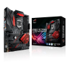 Carte mère ASUS STRIX Z370-H GAMING - Intel Z370, 1151, DDR4, PCI-E, ATX